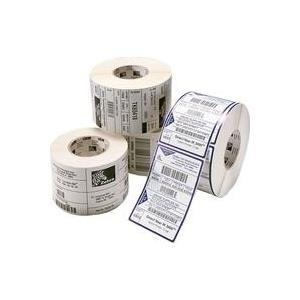 Masking Tape 4er Set Liebe Aufkleber Brillant Folia Klebeband Washi Tape Sticker Dinge Bequem Machen FüR Kunden