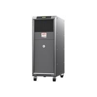 Schneider Electric MGE Galaxy 300 - USV Wechselstrom 380/400/415 V 32 kW 40000 VA 3 Phasen Ethernet 10/100 Ausgangsbuchsen: 1 (G3HT40KHB2S) - broschei
