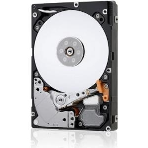 Lenovo - Festplatte - 73.4 GB - intern - 6.4 cm SFF (2.5 SFF) - Ultra320 SCSI - 10000 U/min - für BladeCenter HS20 1883, BladeCenter HS20 8843, LS20