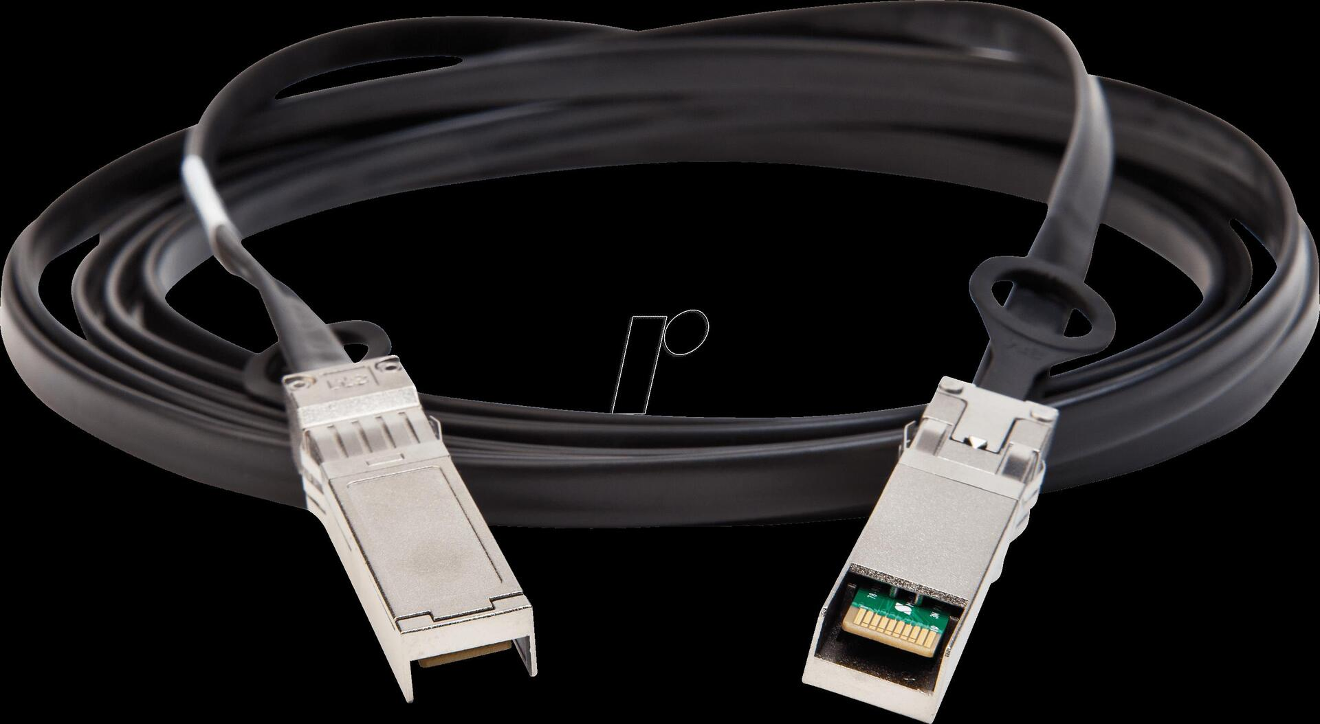 3M Kabel Twinax SFP+P11 1m