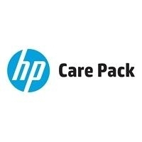 Hewlett-Packard Electronic HP Care Pack Next Bu...