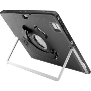 HP Protective Case - Notebook-Schutzkoffer - oben - 30.5 cm (12) - für Elite x2 1012 G2
