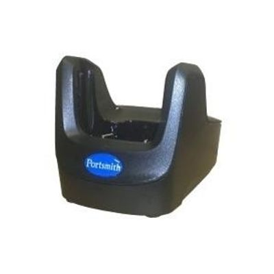 Portsmith Technologies MC2100 ETHERNET CRADLE NO SBC (PSCMC2100UE)