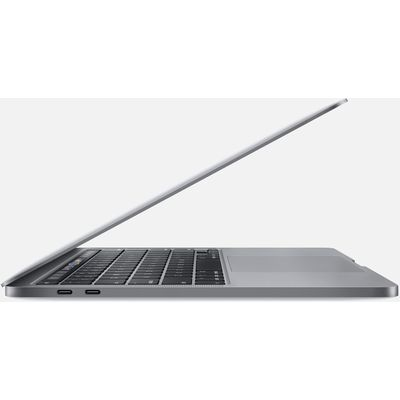 Apple MacBook Pro with Touch Bar (MXK52D/A) (Bild #8)