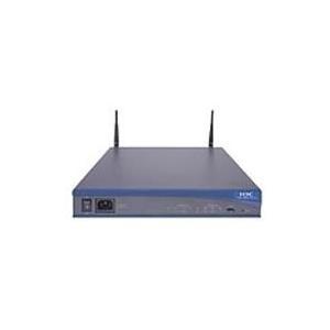 Hewlett-Packard HP A-MSR20-13 W - Wireless Rout...