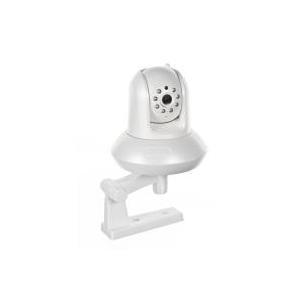 EDIMAX WLAN, LAN Netzwerkkamera 1280 x 720 Pixe...