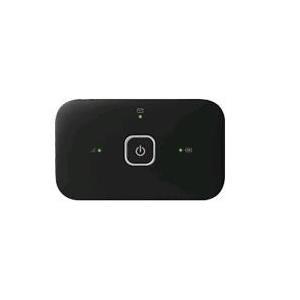 Vodafone WLAN Router R216 LTE+ schwarz (370271)