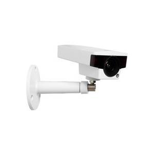 AXIS M1145-L Network Camera - Netzwerkkamera - ...