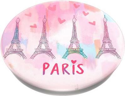 PopSockets Paris Love (801020)