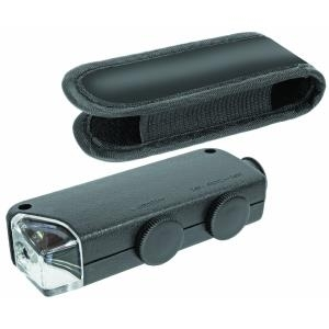 Bresser Optics 6933500 Mikroskop (6933500)