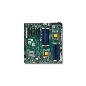 SUPERMICRO X9DBI-TPF - Motherboard - Erweiterte...