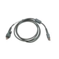 Intermec - USB-Kabel - 1,98 m - für Intermec SR61T, SR61T1D, SR61T2D, SR61THP, SR61TL, SR61TXR (236-241-001)