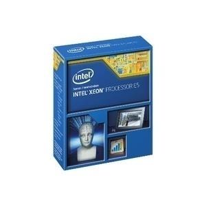 INTEL Xeon E5-1620v3 3,5GHz LGA2...