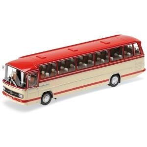 Minichamps Mercedes-Benz O 302 Bus (MC-439035190)