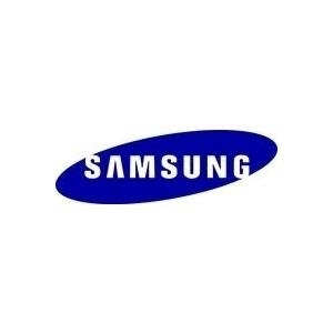 Samsung Business Core Printing Solutions - Lize...