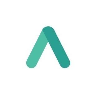 Arcserve UDP Premium Edition - Upgrade-Lizenz -...