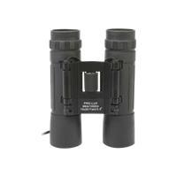 Ferngläser, Mikroskope - Dörr PRO LUX Fernglas 10 x 25 DCF GA stoßsicher Dach Schwarz (544200)  - Onlineshop JACOB Elektronik