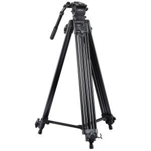 Walimex pro Video Tripod Cineast I Digitale Fil...