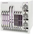 Alcatel-Lucent OmniSwitch 9702E - Base Bundle -...