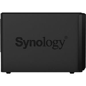 Synology Disk Station DS218+ (DS218+)