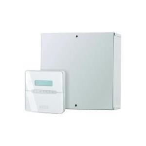 ABUS Alarmzentrale Terxon MX Kompakt AZ4150 (AZ...
