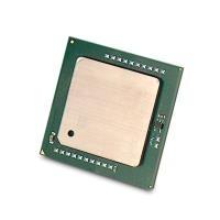 Hewlett-Packard Intel Xeon E5-2623V3 - 3 GHz - 4 Kerne - 8 Threads - 10MB Cache-Speicher - LGA2011 Socket - werkseitig integriert (779556-B21)
