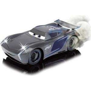 RC Cars 3 Ultimate Jackson Storm 1 16 (203086007)