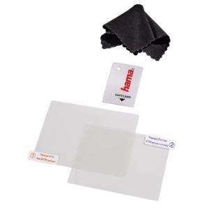 Hama 00053429 - 3DS XL - Spielekonsole - Ninten...