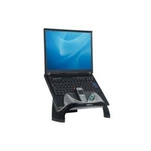 Fellowes Smart Suites Laptop Riser - Notebook-S...
