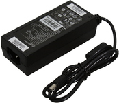 HP EXTERNAL POWER SUPPLY (612087-001)