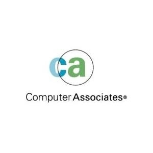 CA ARCserve Backup Agent for Microsoft Exchange...