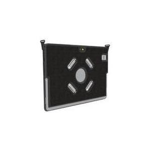 Computertaschen - HP Protective Case Oberes Schirmgehäuse (Shield Case) für Notebook 30,5 cm (12') für Elite x2 1012 G1 (T3P15AA)  - Onlineshop JACOB Elektronik