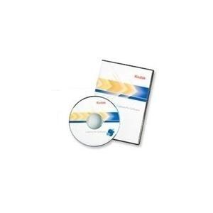 KODAK Capture Pro Software - Lizenz + 5 Years Software Assurance and Start-Up Assistance - 1 Benutzer - Group DX - Win (1220805)