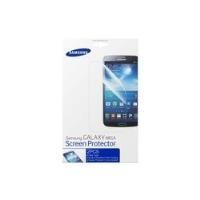 Samsung - Bildschirmschutz - durchsichtig - für...