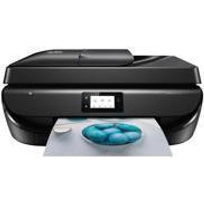 HP Officejet 5230 All-in-One (M2U82B#BHC) (Bild #1)