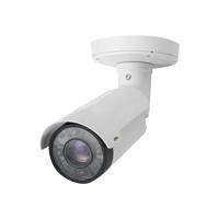 AXIS Q1765-LE Network Camera - Netzwerkkamera -...