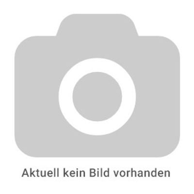 Volumen-Flex für Samsung I9250 Galaxy Nexus (GH59-11325A)