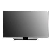 LG 32LX761H 81,28cm 81,30cm (32) LCD Direct-LED...