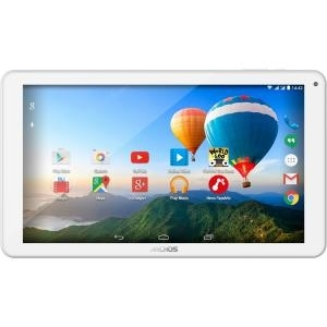 Archos 101 Platinum - Tablet - Android 7.0 (Nou...