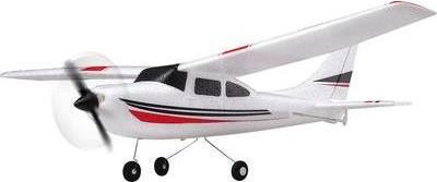 Amewi 24002 RC-Modellbau Flugzeug (24002)