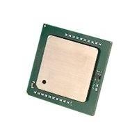 Hewlett-Packard 2 x Intel Xeon E5-4669V3 - 2,1 ...