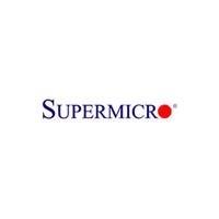 Supermicro CSE-PT06 4U - FRONT PANEL CONTROL BO...