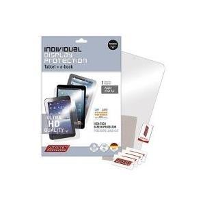 Displex 00384 - Apple - Tablet - Transparent - ...
