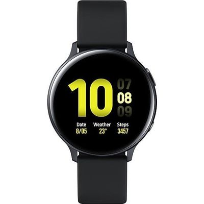 Samsung Galaxy Watch Active 2 (SM-R820NZKAATO) (Bild #6)