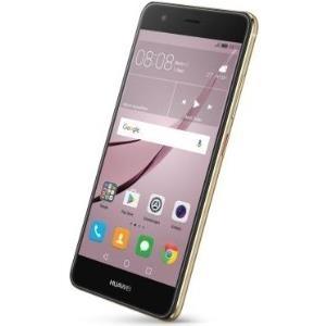 Huawei Nova - Smartphone - Dual-SIM - 4G LTE - ...