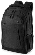HP Business Backpack (2SC67AA)