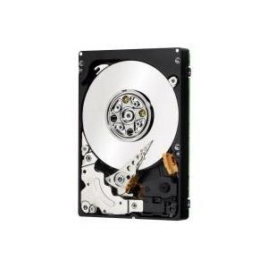 Actidata actiNAS - Festplatte - 2TB - intern - ...