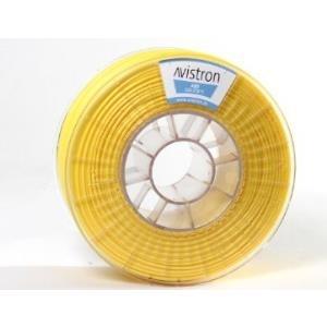 Avistron - Gelb - 1 kg - ABS-Filament (3D) (AV-...