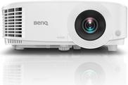 Beamer, Projektoren - BenQ MW612 DLP Projektor tragbar 3D 4000 ANSI Lumen WXGA (1280 x 800) 16 10 HD 720p  - Onlineshop JACOB Elektronik