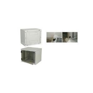 Triton Delta B 5S - Mount cabinet - wall mounta...